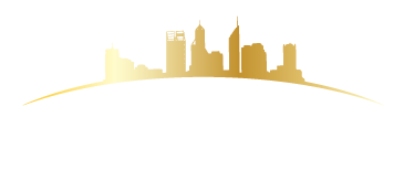 Grants Residential Services